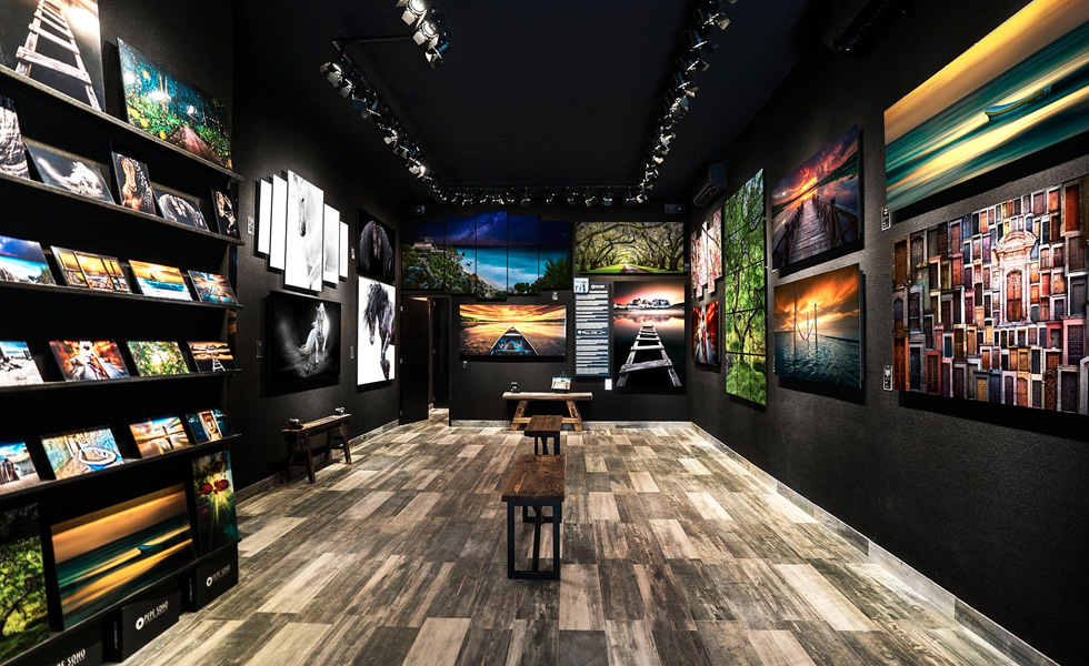 Playa del Carmen Gallery