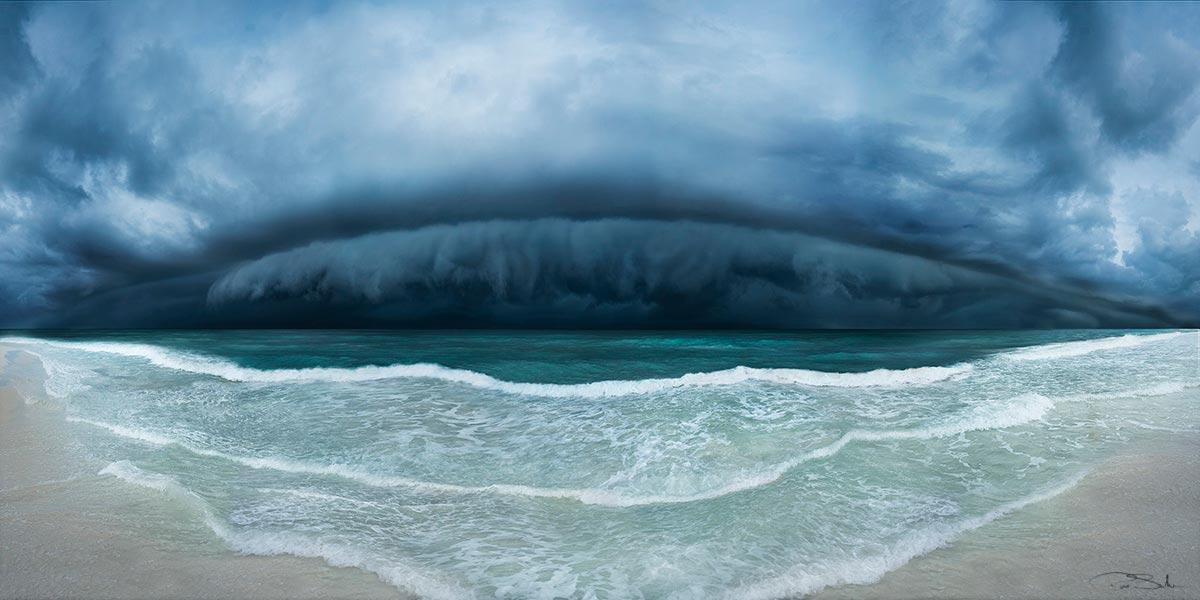 Pepe_Soho_Beautiful_Storm
