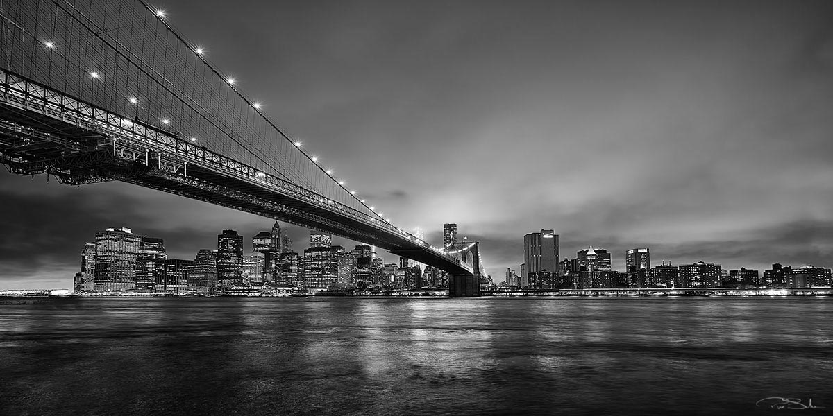 Pepe_Soho_Brooklyn_Bridge_V
