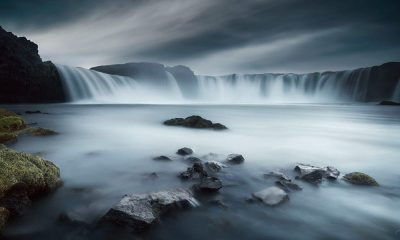 Pepe_Soho_Godafoss_Water_Fall