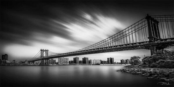Pepe_Soho_Manhattan_Splash