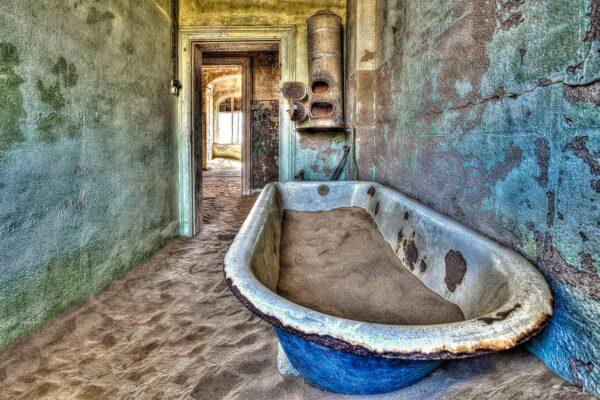 Pepe_Soho_Sand_Bath