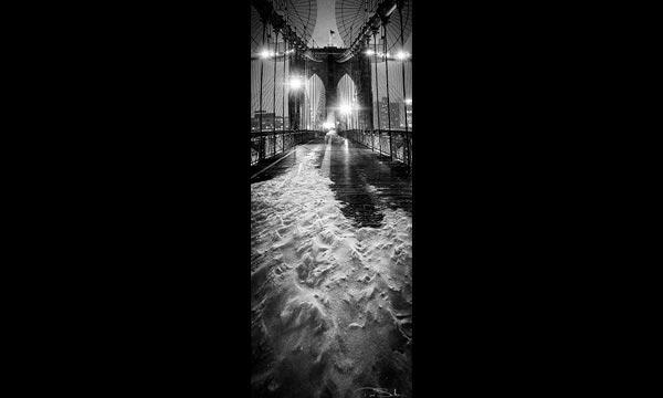 Pepe_Soho_Snow_Storm