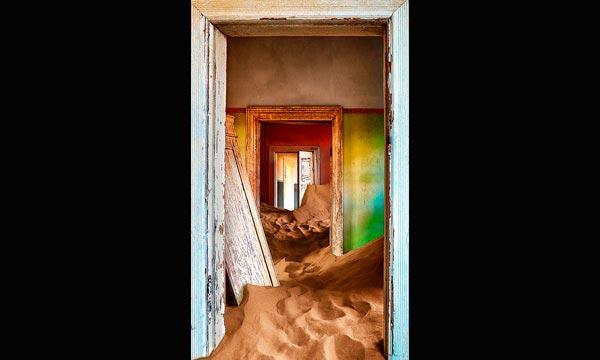 Pepe_Soho_The_Doors_I