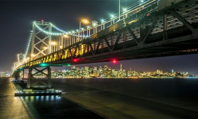 Pepe Soho - Bay Bridge